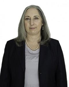 Loren Paeglis Picture 2